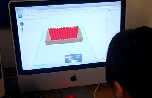 3D Programming_Lab_Spring.png