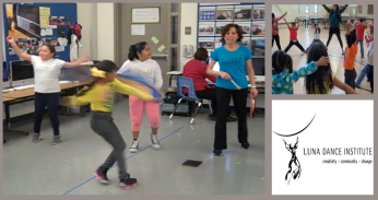 Luna Dance in Lab.png